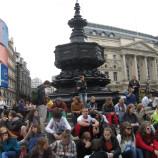 Pozn. zájezd do Británie 2012 - Londýn