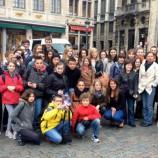brusel012