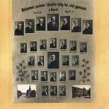 maturanti1924