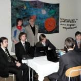 Turnaj mladých fyziků