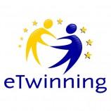 etwinlogo