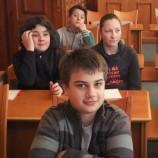 kronikaopava003