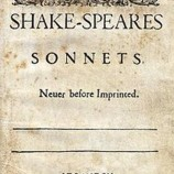 sonety