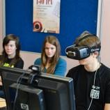 virtual_realita (10 of 34)