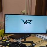 virtual_realita (13 of 34)