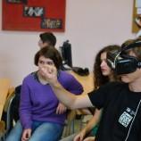 virtual_realita (7 of 34)