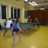 st. tenis KF D 2014– 15 (7)