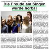 Luscinia vNěmecku, 12–2014