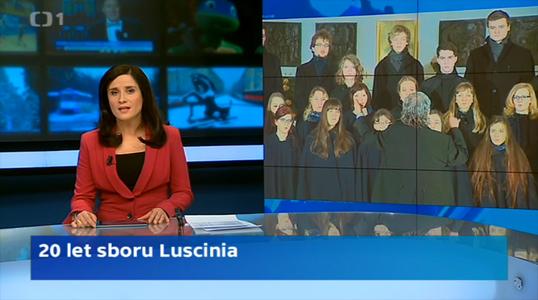 ct_luscinia
