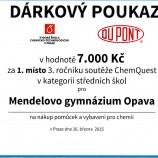 obrazek002