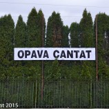 13_cantat_pa_rano