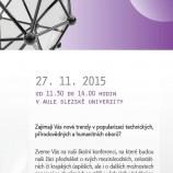 pozvanka_konference_2015_bez_spadavek