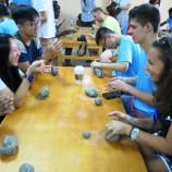 Muzeum keramiky