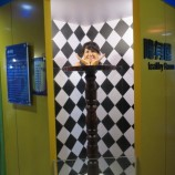 Vědecko-technické muzeum