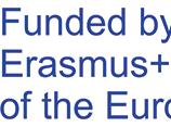 logo_erasmus_pl_k2_2