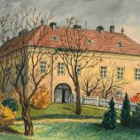 op-opavsky-zamek1115_galerie-980