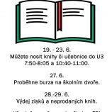 Burza knih 01