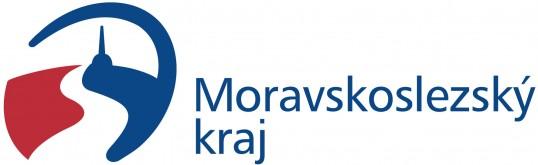 MS_kraj_logo-538×165