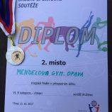 12 diplom