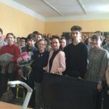 5_gulag