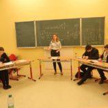 debata 2
