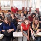 Mediační workshop