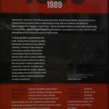 vystava003