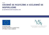 EU_Sablony