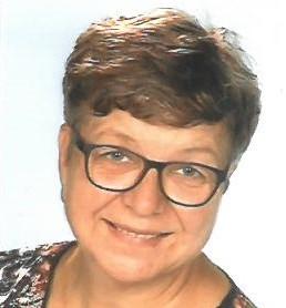 Zuzana Baďurová