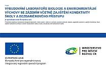 EU_IROP