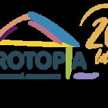 eurotopia1