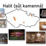 Halit HČ-page-001