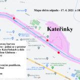 Mapa 1_odpad