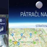 Patraci_START