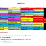 DEN ZDRAVÍ-page-001